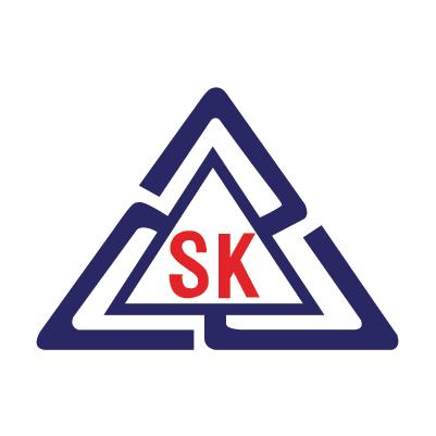 skcoldchain-title